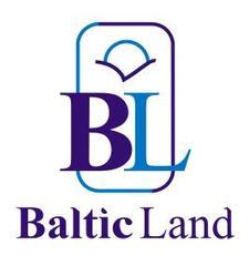 Балтик Лэнд