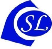 Smart Line, Языковой центр