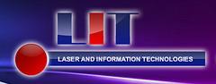 Лазерные и информационные технологии