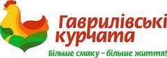 Комплекс АГРОМАРС, ТОВ