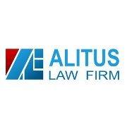 Алитус, юридическая фирма