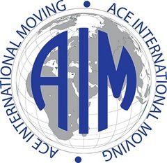 Ace International Moving