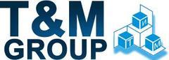 ТиМ Group (ТОО ТиМ SOFT)