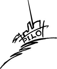 Методический консультационный центр PILOT ELT