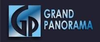 ГрандПанорама