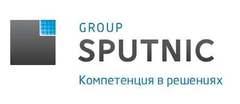 Группа предприятий Спутник