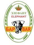 Ресторан Элефант