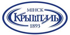 МИНСК КРИСТАЛЛ - управляющая компания холдинга МИНСК КРИСТАЛЛ ГРУПП