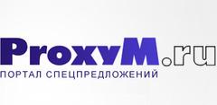 ProxyM.ru