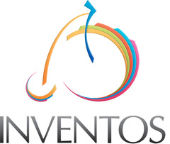 Инвентос