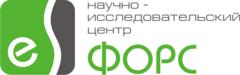 «НИЦ «ФОРС»