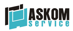 Инновационная компания Askom-service