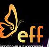 EFF Russia