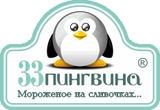 33 пингвина (Анохин О.А.)