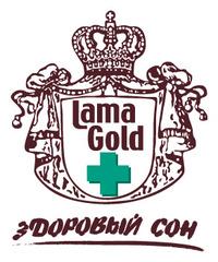 ЛамаГолд, ИООО