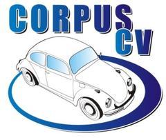 CORPUS CIVILIUS