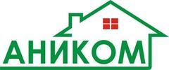 АНИКОМ, агентство недвижимости