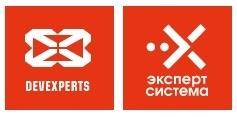 Devexperts (Российский бренд Эксперт-Система)