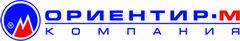 Компания Ориентир-М