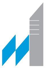 Bavaria Property Services (BPS)