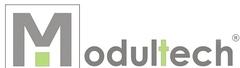 Модультек