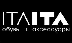 ITAITA