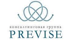 Консалтинговая группа «Previse»