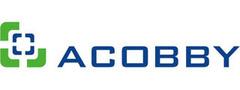 Acobby