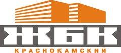 Краснокамский завод ЖБК