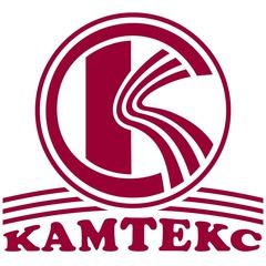 Фирма Камтекс-Н