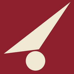 Исида-Информатика