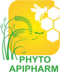 PHYTO-APIPHARM