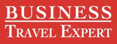 Business Travel Expert
