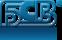 БСВ-Компания