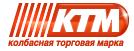 Группа Компаний КТМ