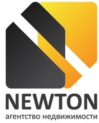 Ньютон риэлти