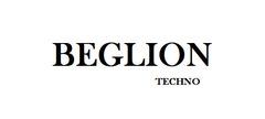 Беглион-Техно