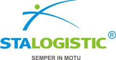 STA Logistic Ltd