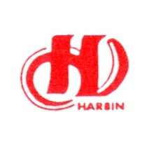 Представительство Харбинской компании международной торговли Дунфан