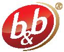 B&B Кондитерская фабрика