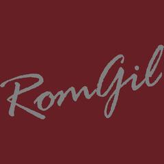 Ромгиль