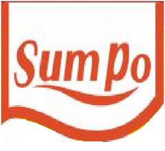 Сампо