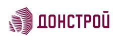 Группа компаний «ДОНСТРОЙ»