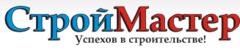 Мухамедова С.Е.