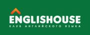 EnglisHouse