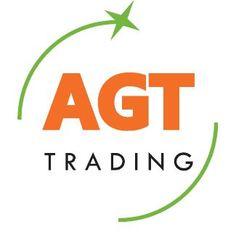 AGT-Trading