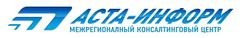 АСТА-информ, МКЦ