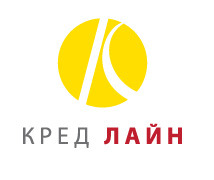 Финансовая Компания КредЛайн