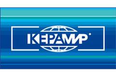 КераМир-Астана , ТОО Филиал в г.Караганде