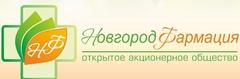 Новгородфармация